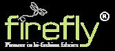 myfirefly