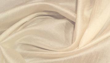 Fabrics that Reflect Personality