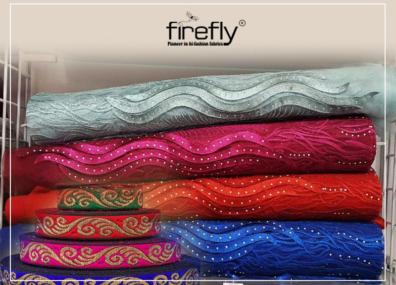 Fabric_importers_in_kolkata