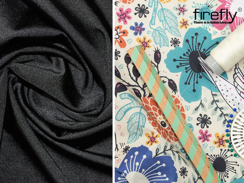 Explore A Few Things to Know About Lycra Fabric