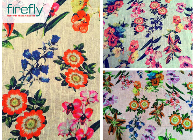 linen fabric wholesalers