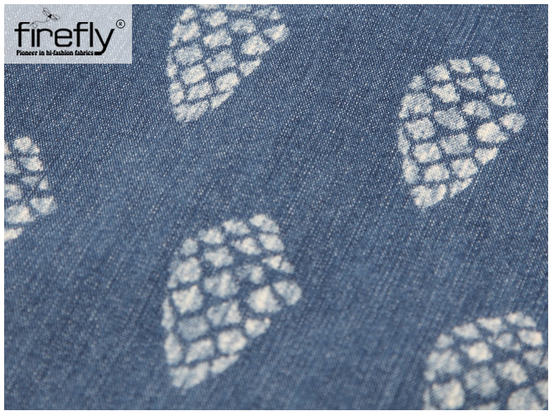 Different types Denim Fabrics Used for Manufacturing Garments