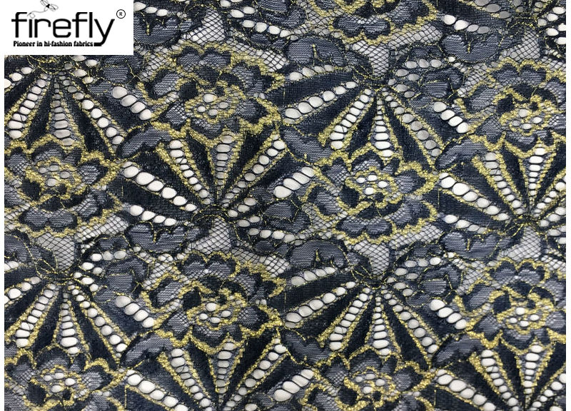 Explore the Different Types of Prints on Fabrics