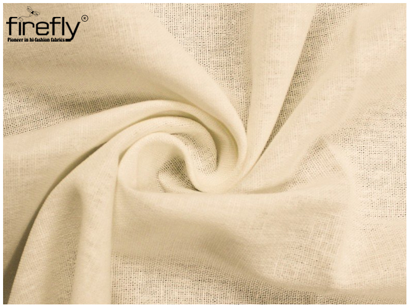 Know About the Three Vital Things About Linen Fabric