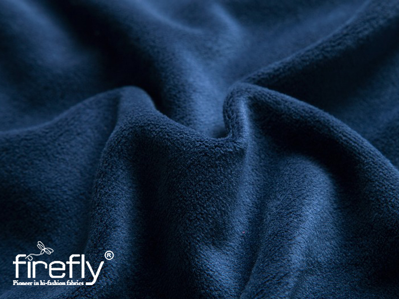 Uses and Properties of Velvet, the Most Luxurious Fabric