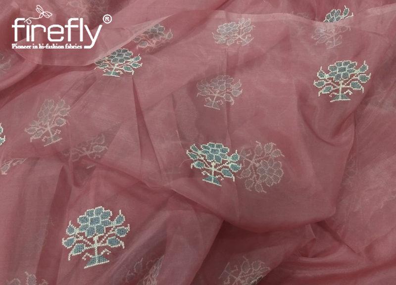 Designer Fabric Wholesalers