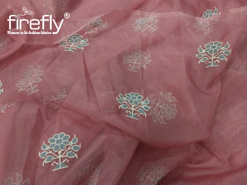 Designer Fabric Wholesalers