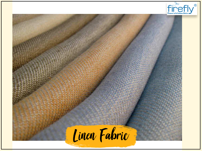 Tips for Innovative Ways to Reuse Linen Fabric